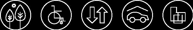 logos_prestations
